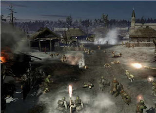 Download Game Company Of Heroes 2