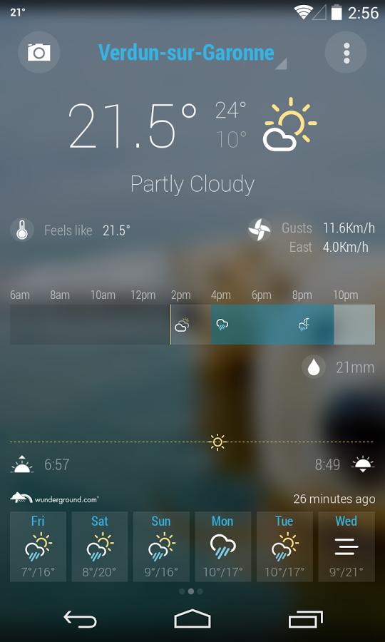 Apk Apps