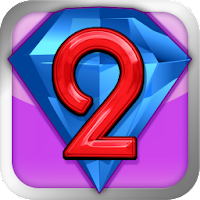 Bejeweled ® 2 apk free download