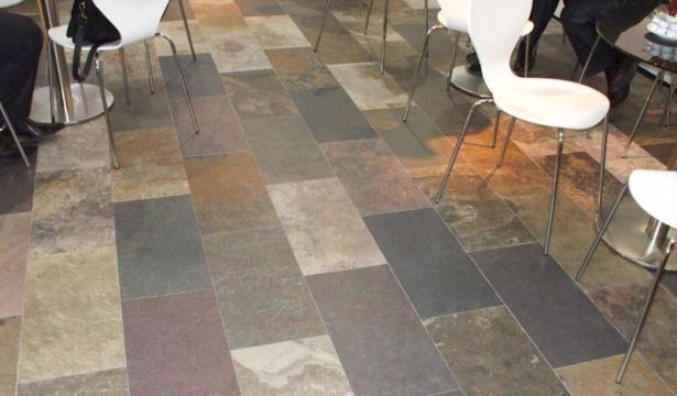 Revestimiento piedra natural stoneplus y ahora tambien revestimiento stoneplus en - Piedra natural para interiores ...