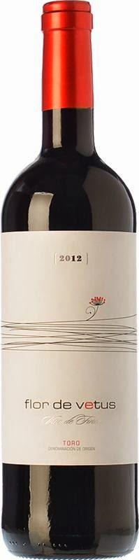 bottiglia labels etichette grafica storytelling brand vino