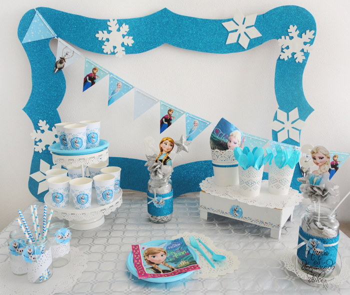 fiesta-party-frozen-ideas-decoracion-imprimible-printable-gratis-free