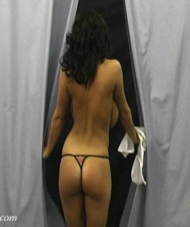 nacked celeb denise milani nude