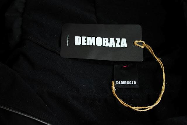 LuisaViaRoma Demobaza