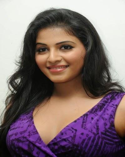 anjali hot photo gallery