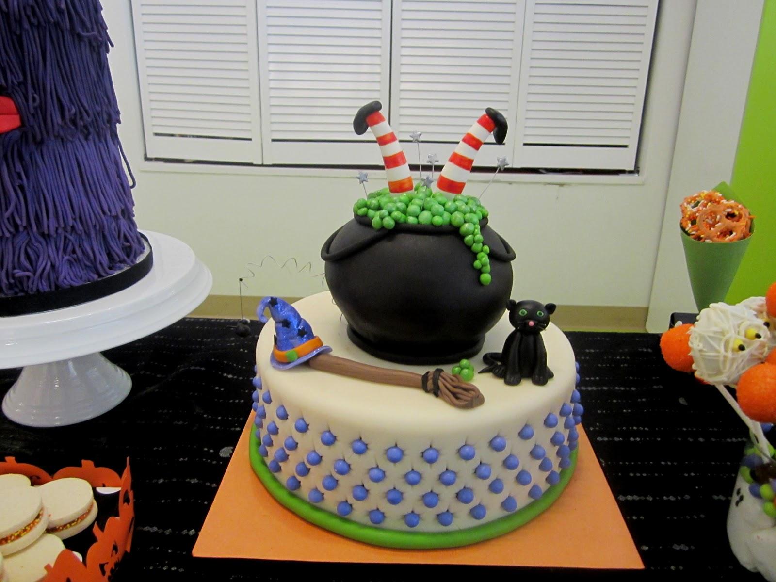 sweet b's cake designs