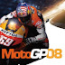 Download MotoGP 08 Free Games