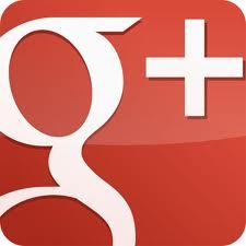 Cara Posting Otomatis ke Google+ Plus