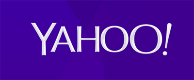 Roban Contraseñas de Yahoo Mail