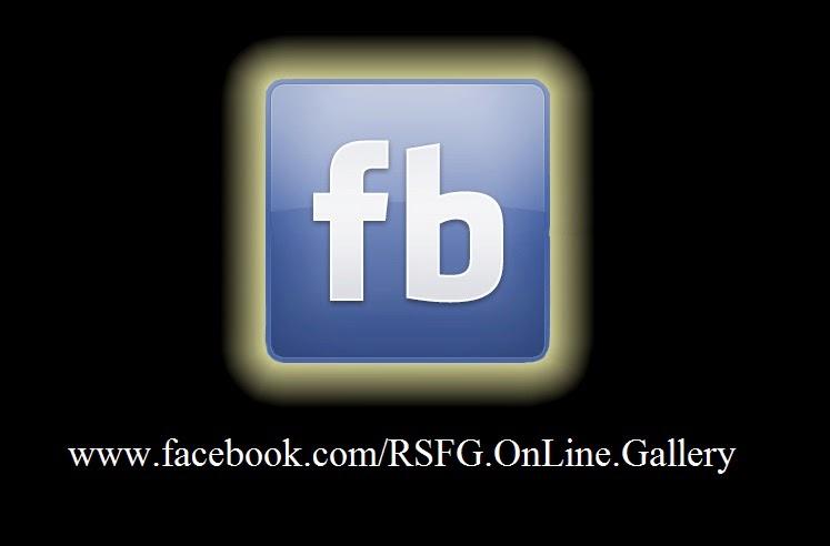 RSFG FB