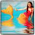 The First Splash Of Aryana Premieres Tomorrow