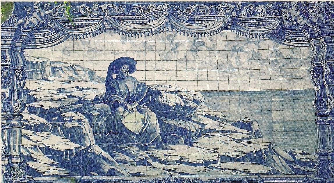 Invitaminerva45 azulejos e hist ria for Azulejos historia