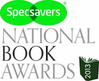 http://www.nationalbookawards.co.uk/