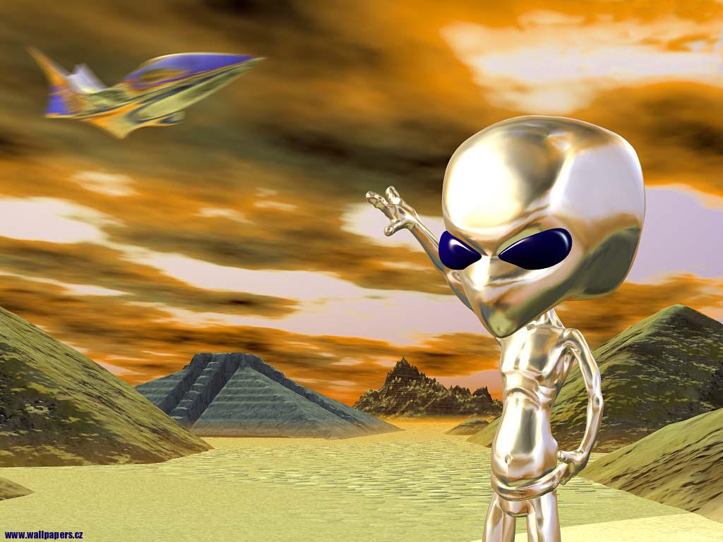 http://4.bp.blogspot.com/-15TvyJq6Fs0/T8esCUxvqGI/AAAAAAAAAEs/Oc1ibyRvbKI/s1600/3d-alien-wallpaper.jpg