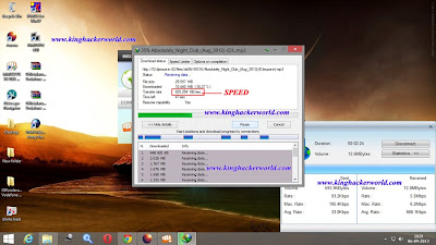 airtel-3g-hack-july-2014