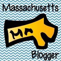 I'm a Mass Blogger
