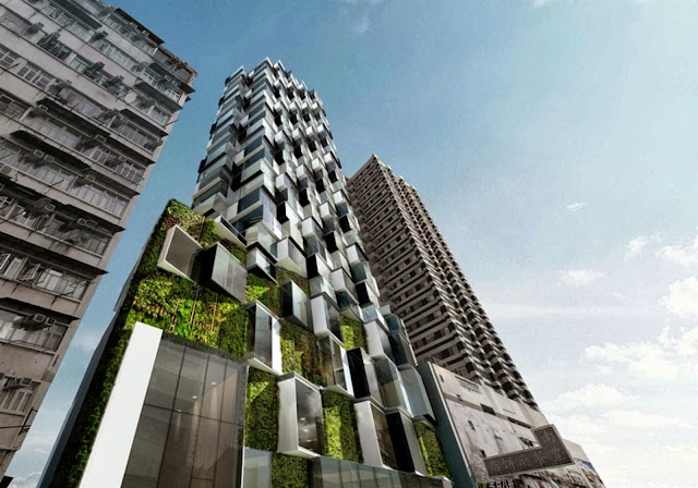 02-Composite-Building-on-Sai-Yee-Street-by-Aedas