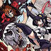 Skullgirls release planned for January
