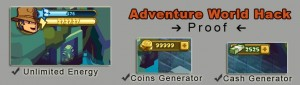 walle4 300x85 Adventure World Facebook Cheats and Hack v.3.23