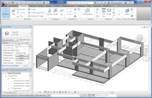 ComboCAD 05 + REVIT