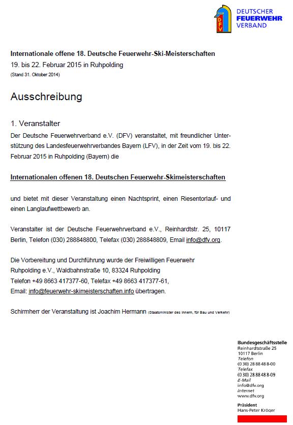 http://www.agwf-bw.de/uploads/media/Ski_2015__Ausschreibung_.pdf