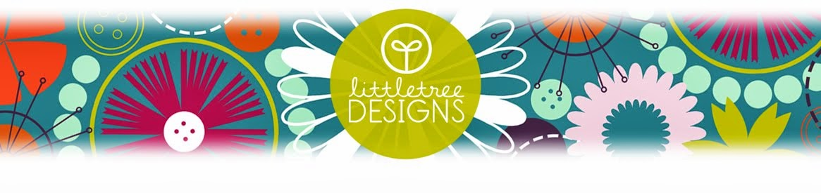 littletree designs