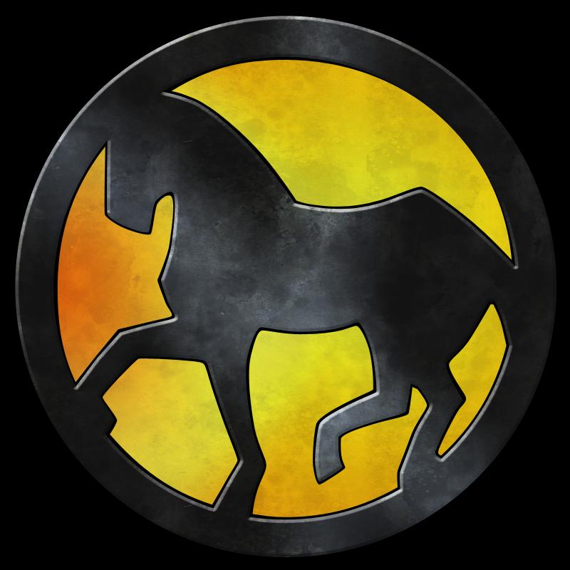 Image Result For Gaming Logo No Namea