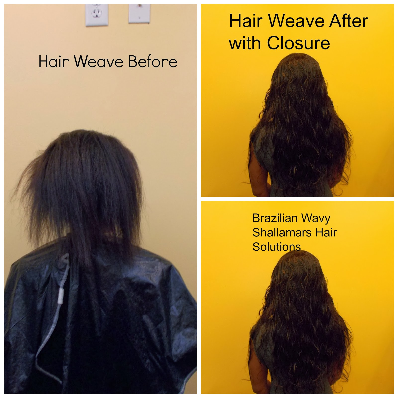 Brazilian Hair Extensions Orlando Shallamars Hair Sollutions