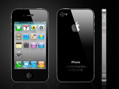Daftar Harga Ponsel Apple Iphone Baru