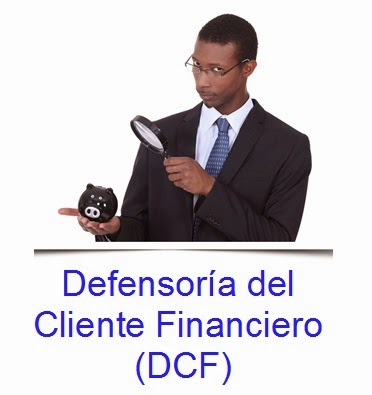 Defensoria-del-cliente-financiero-DCF
