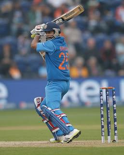 Shikhar-Dhawan-India-vs-Srilanka-ICC-champions-Trophy-2013