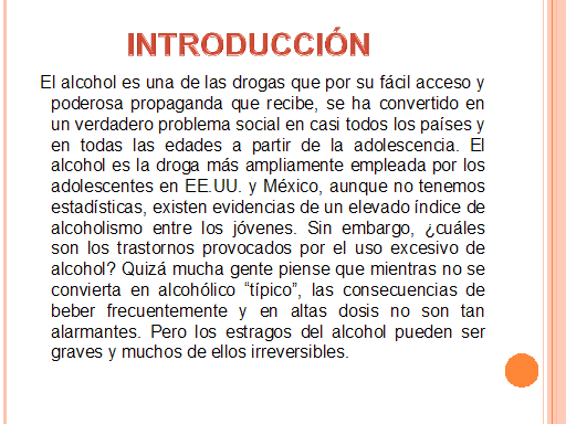 Pazienti con alcolismo come clienti di assistenza sociale