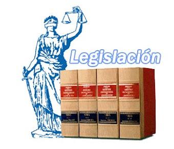 Legislacio Laboral(clika encima foto)