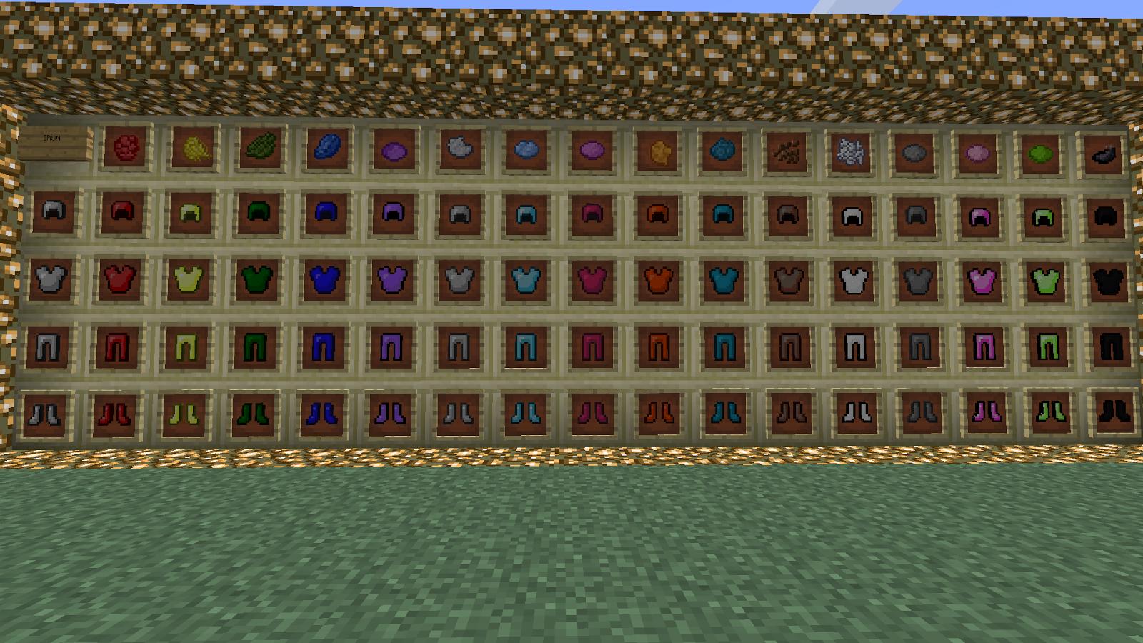 #0142CA  11.4.14 Postador: Derkino Categoria: Mod's Mod's (Minecraft 1.7.2 1600x900 px como fazer bancada de trabalho no minecraft @ bernauer.info Móveis Antigos Novos E Usados Online