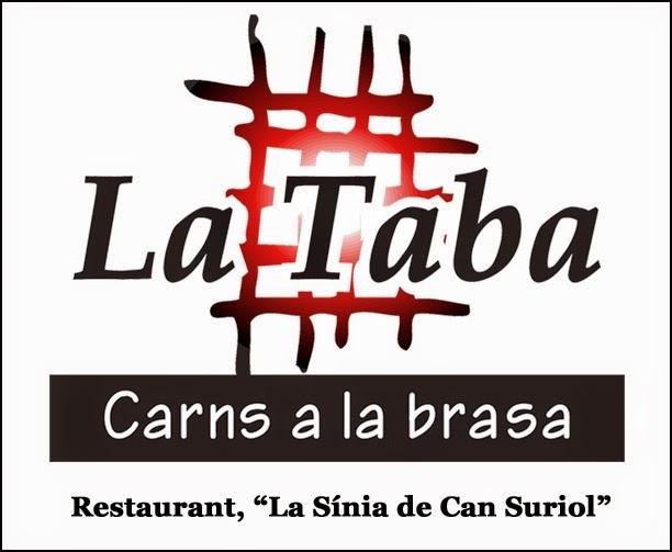 http://lataba.es/