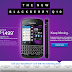 Globe Business brings BlackBerry Q10 smartphone to enterprise clientele