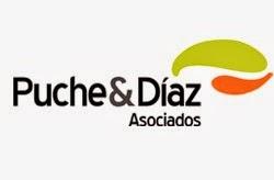 PUCHE & DÍAZ ASOCIADOS