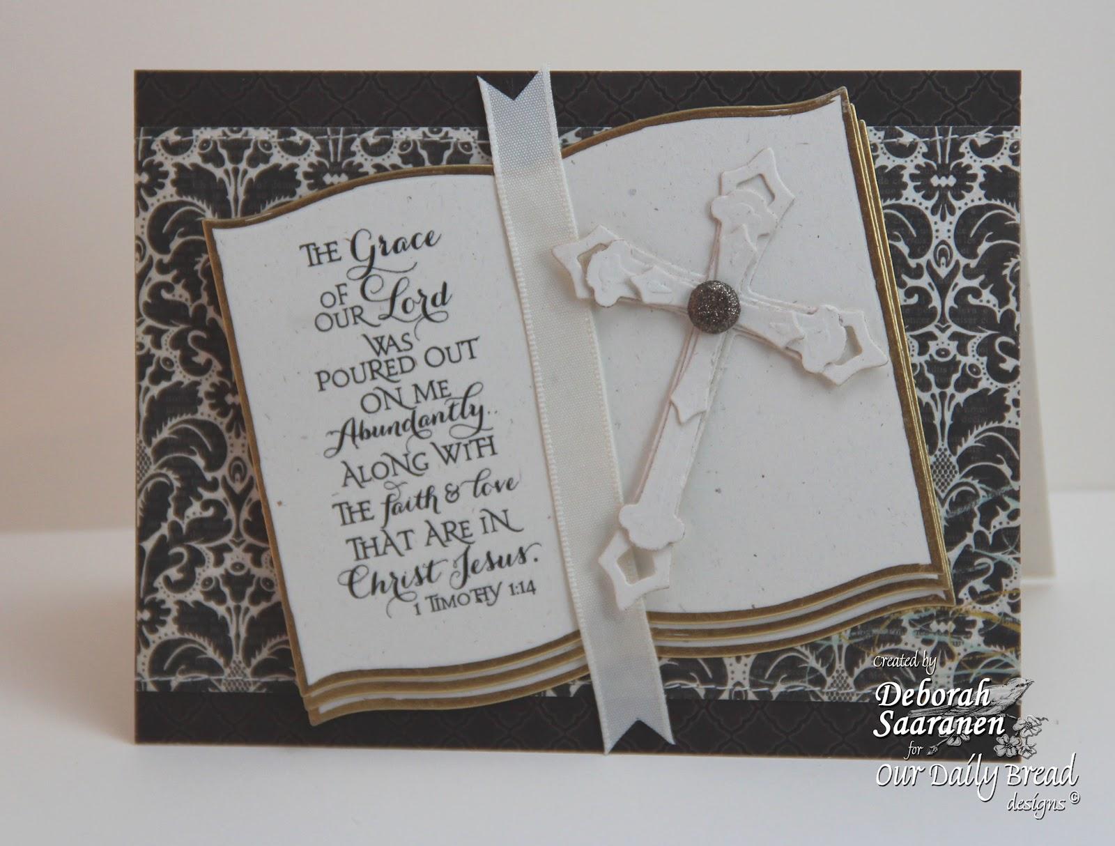 Happy anniversary bible quotes quotesgram