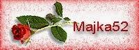 blog.cz