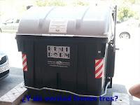 COngtenedor-basura-reciclaje-blog