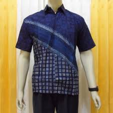 Grosir baju murah  Banjarmasin