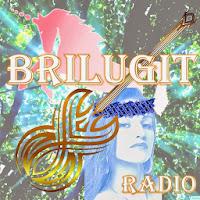 BriLuGitRadio