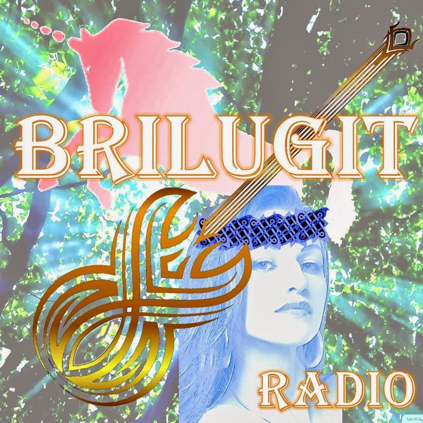 BriLuGit radio