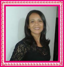 Raquel Spg