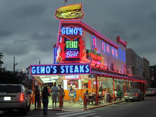 Geno%2527s+Steaks-Philadelphia.jpg