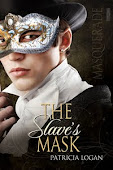 """The Slave's Mask"", M/M  BDSM Feb. 4, 2012"