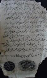 Syekh Ibrahim Kumpulan