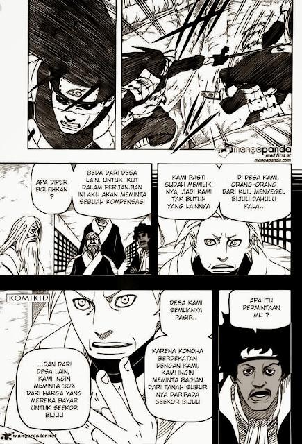 Komik Naruto 648 Bahasa Indonesia halaman 10