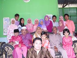 FAMILY DEN