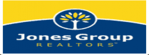Jones Group Realtors